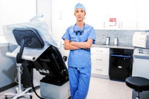 Dr Jennica Platts Plastic Surgery