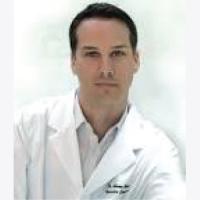 Dr.-Beder