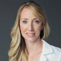 Dr.-Platt