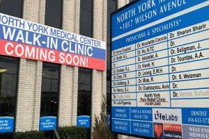NORTH-YORK-MEDICAL1